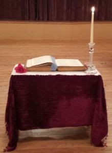 2015-ladies-at-the-table-altar