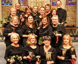 Wilmington Handbell Ensemble