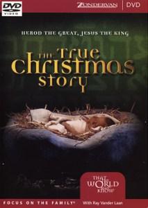 truechristmasstory_dvd_lg