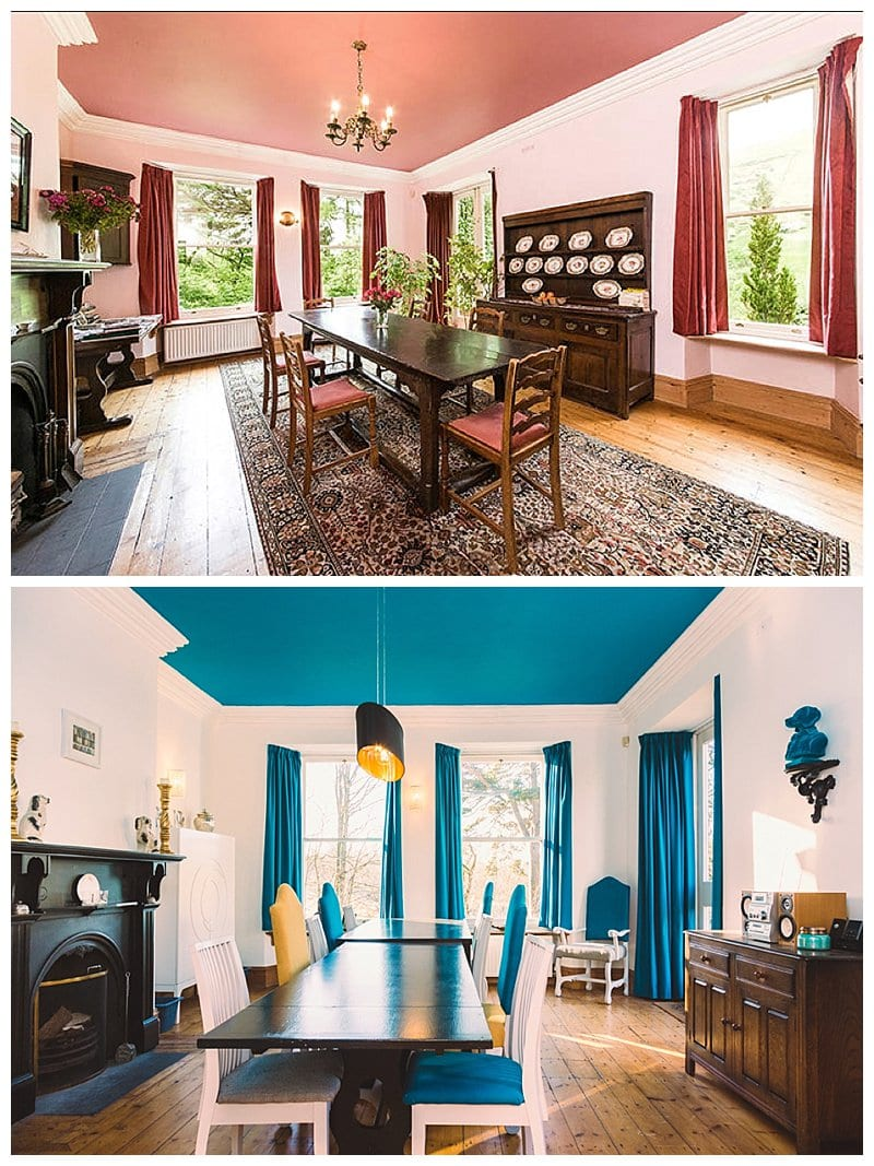 st-marks-stays-dining-room-before-after.jpg