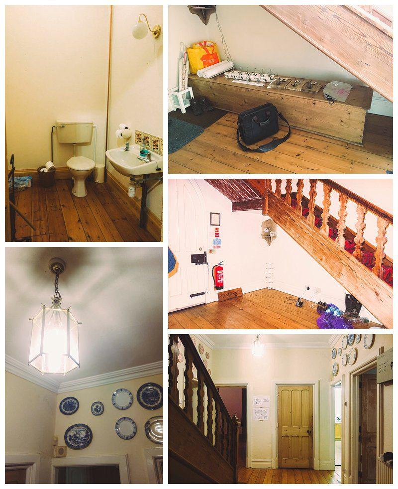 st-marks-stays-renovations.jpg