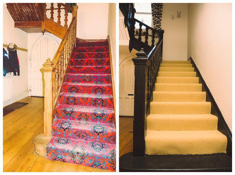 st-marks-stays-stairway-renovations.jpg
