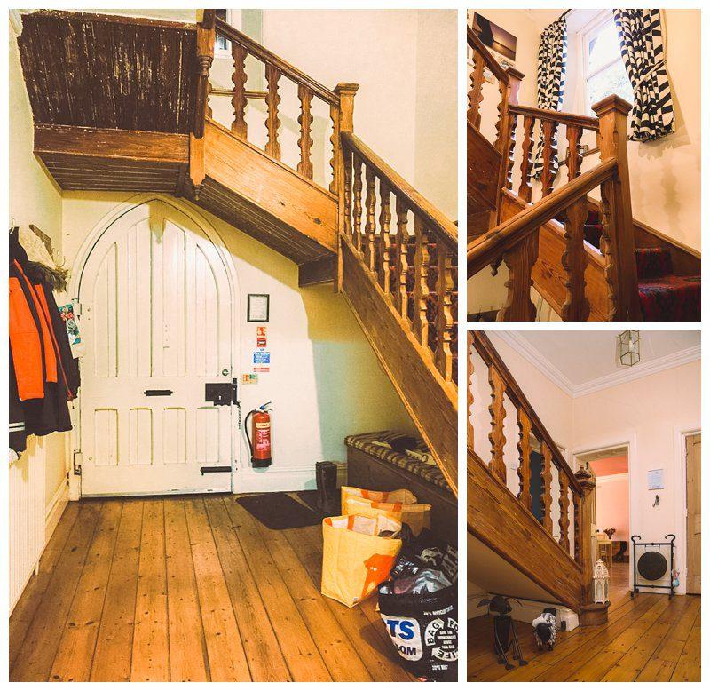 st-marks-hallway-before.jpg