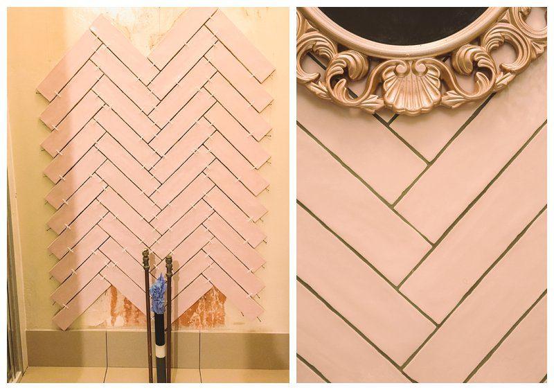 herringbone-tiling-pattern.jpg