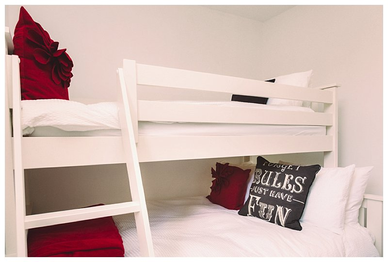 st-marks-stays-triple-bunkbed.jpg