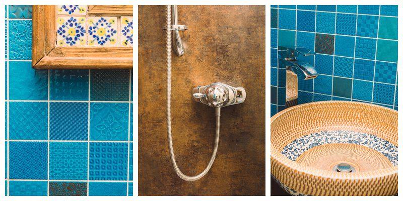 moroccan-bathroom-decor-ideas.jpg