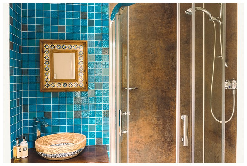 st-marks-stays-marrakesh-bathroom.jpg