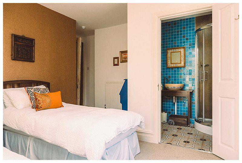 st-marks-stays-marrakesh-bedroom.jpg