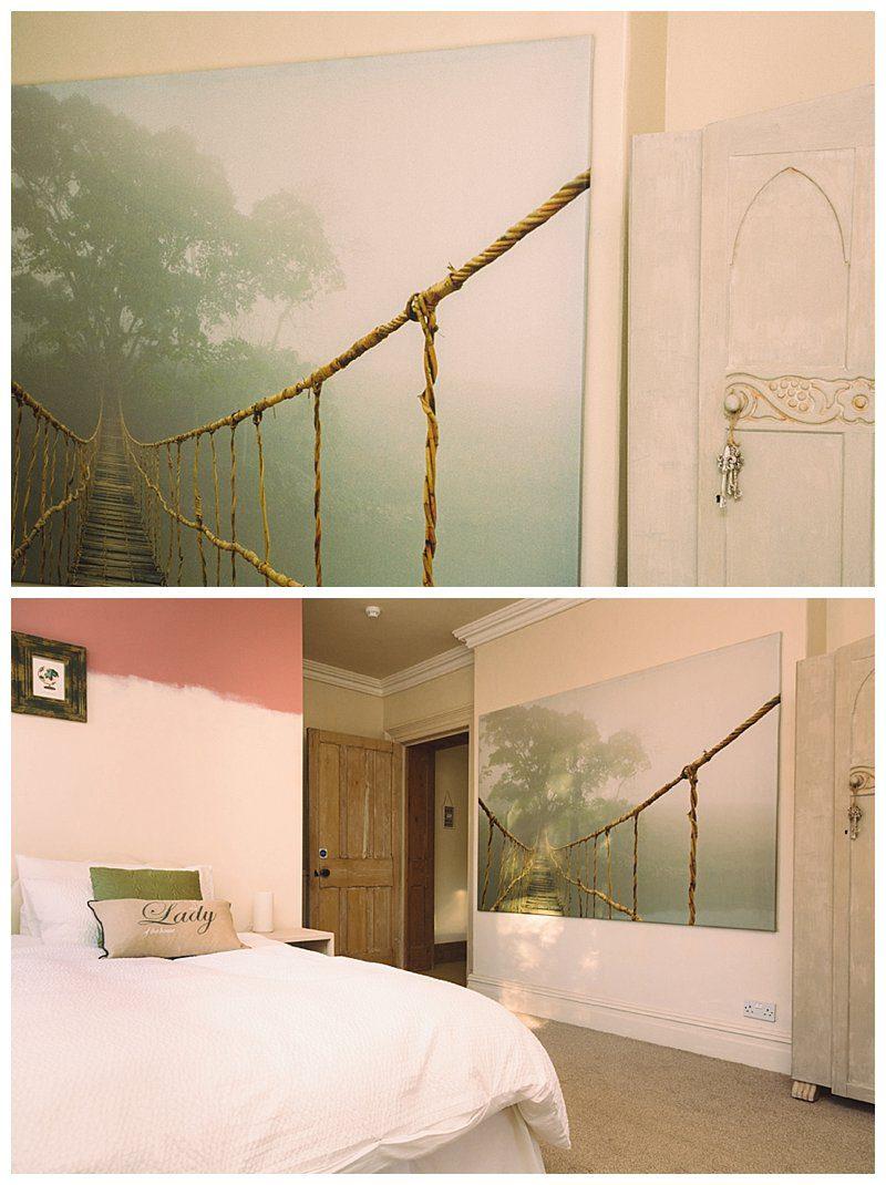 rope-bridge-canvas.jpg