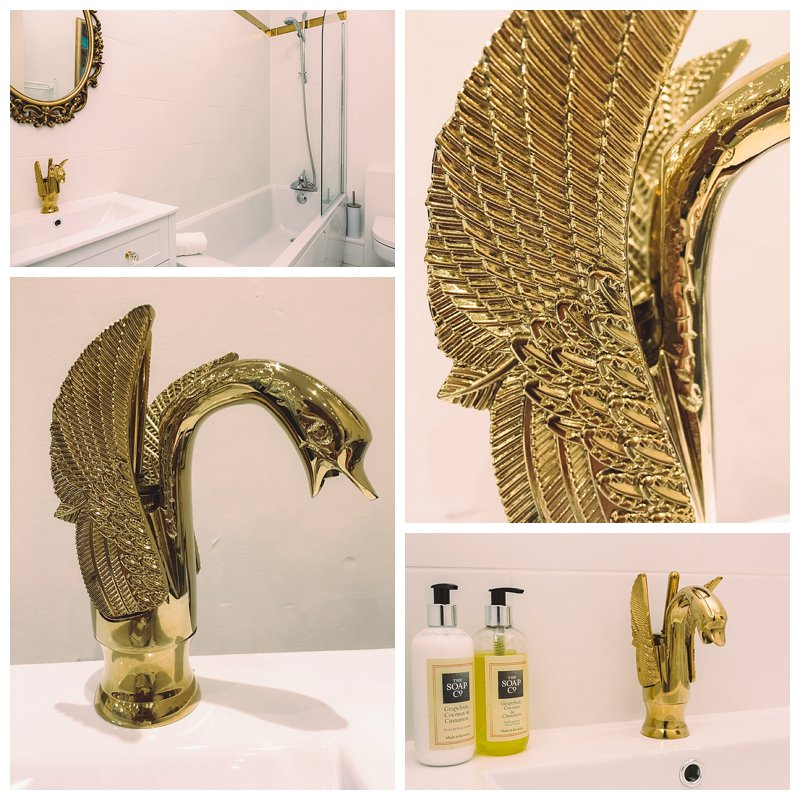gold-swan-tap.jpg