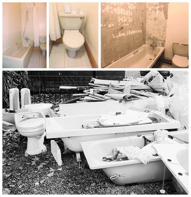 st-marks-stays-bathroom-remodel.jpg