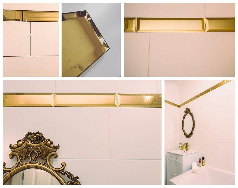 st-marks-stays-bathroom-decor.jpg
