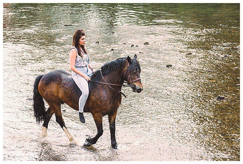 Appleby Fair,Cumbria,Documentary Photography,Fine Art Photography,Gypsy,Horse Fair,Horse Trading,Joanne Withers Photography,Photographer Cumbria,St Marks Stays,Travellers,