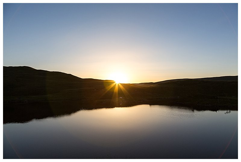 Angle Tarn,Cumbria,Fine Art Photography,Joanne Withers Photography,Lake District,Landscape Photography,Patterdale,Photographer Cumbria,St Marks Stays,Stock Images,
