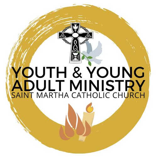 Music – St  Martha Young Adult Ministry