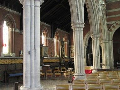 church_side1