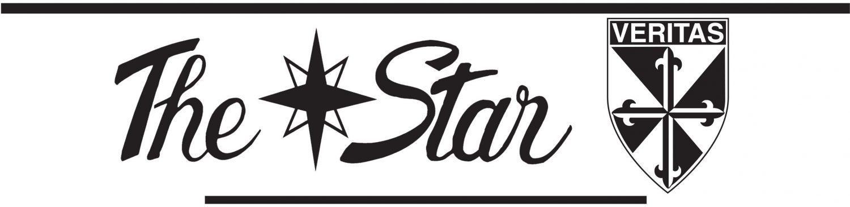 StMarysDominicanStar