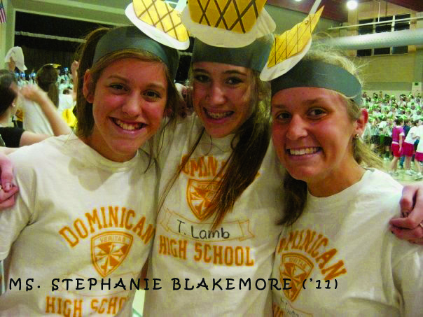 rally-day-blakemore