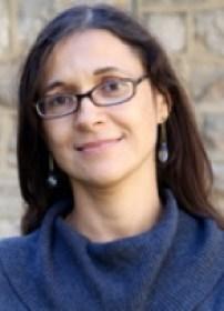 Marcela Sabatine