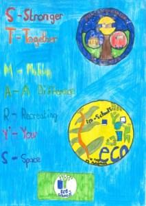 eco-code