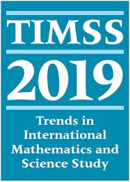 Картинки по запросу TIMSS 2019
