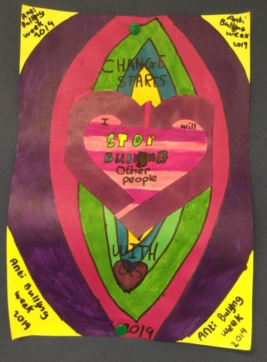 E28FBCA4-50CC-4F1E-B514-D87B1E8F0DB0