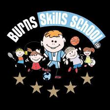 Burns Skills School