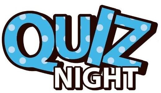 P6 – Quiz Night