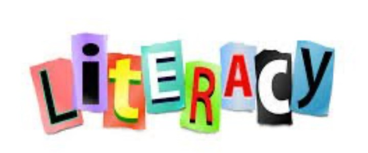 Literacy Support Services.