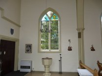 Photos of the Church (3)