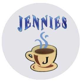 jennies-logo