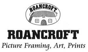 roancroft logo