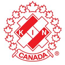 kinsmen logo