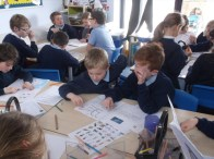 Y5 assessing Y2 Books 3