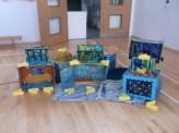 Art Exhibtion (10)