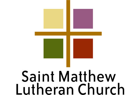 Pastor's Message: St. Matthew's Strengths