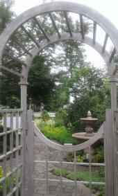 Memorial_Garden_3