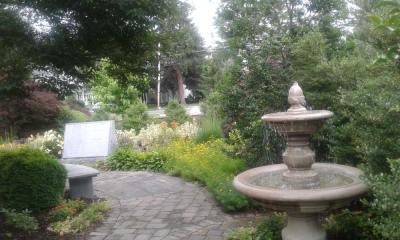 Memorial_Garden_4
