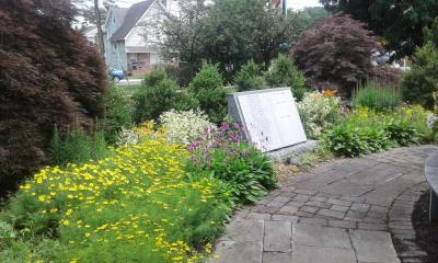 Memorial_Garden_6
