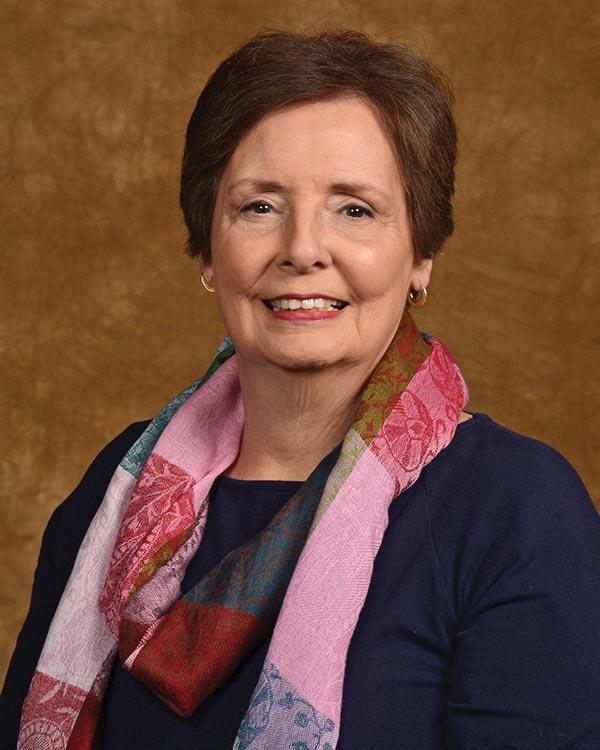 Pam Bowen