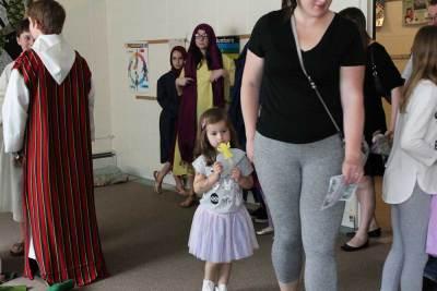 SMLC-Walk-Through-Holy_week-2019_58