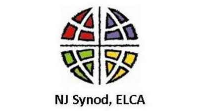Worship with the NJ Synod July 5th