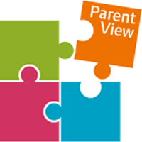 parent view logo