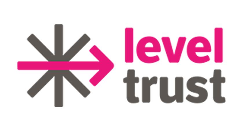 leveltrustlogo
