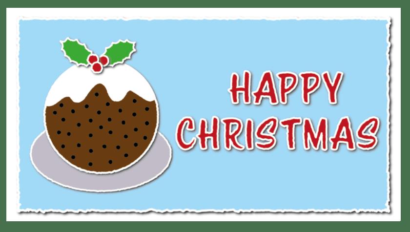 happychristmasfeaturedimage