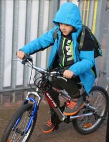 schoolbikers12