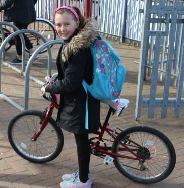 schoolbikers15