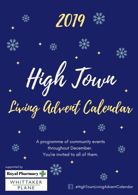 2019 Living Advent Calendar (1) (dragged).jpg