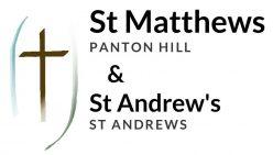 St. Matthews Panton Hill, Victoria