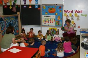 preschool_photos1